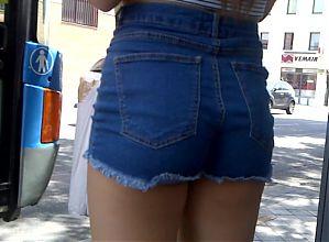 short parada2