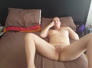 sEXY DEBBIE DAVIS HAVING SEX. NAKED NUDE. DEBBIE DESNUDA