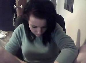 RAT hacked hidden webcam