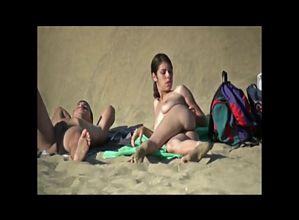 I Am A BeachVoyeuR 118  BVR