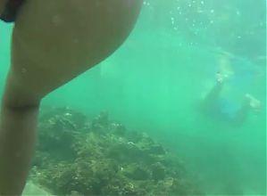 MSP Underwater 6