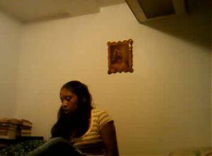 mexican teen hidden cam