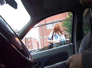 FLASH CAR