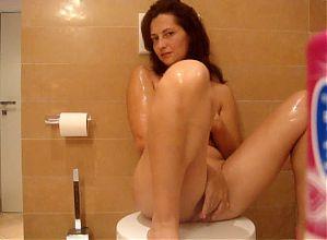 nel 2009 prostituta italiana,prendeva euro 30