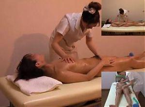 Massage N104